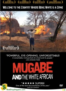 mugabe_and_the_white_african
