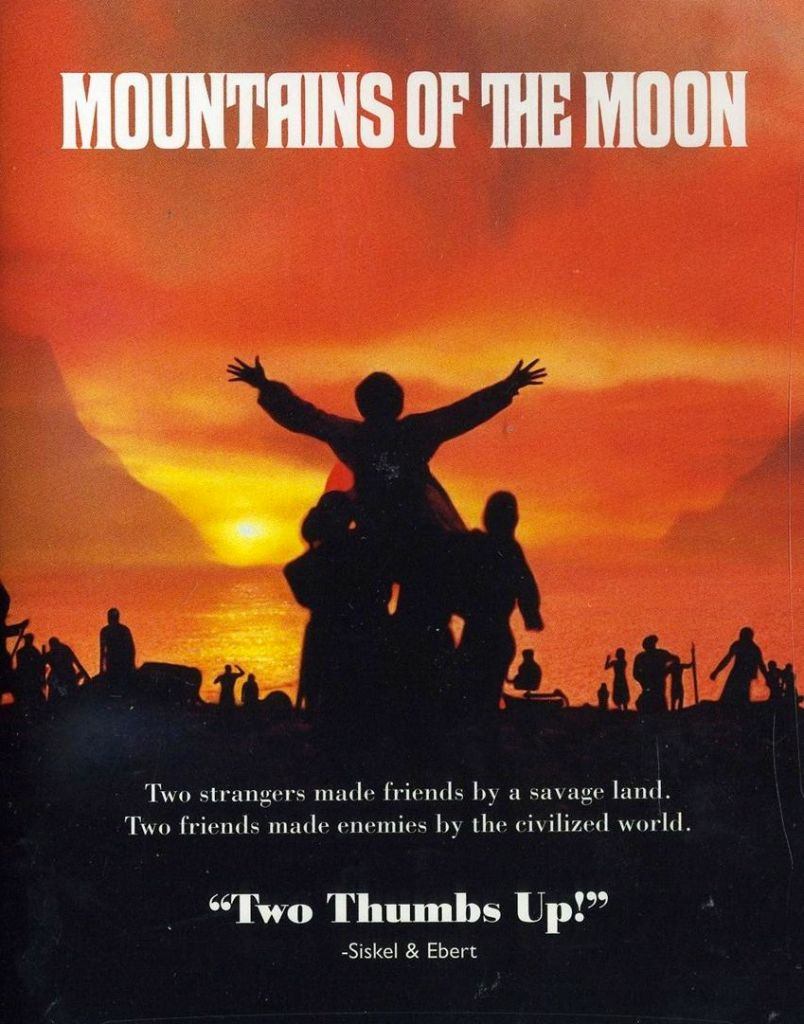 01_MOUNTAINS OF THE MOON